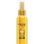 PANTENE PRO-V Trocken Öl mit Vitamin E Repair&Care
