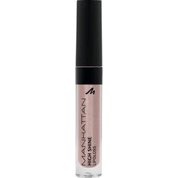 MANHATTAN Cosmetics High Shine Lipgloss Nude Mood 19L