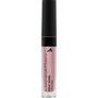 MANHATTAN Cosmetics High Shine Lipgloss Dusky Pink 52N