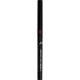 MANHATTAN Cosmetics X-Treme Last Lipliner Glamorous Brown 94U