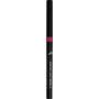 MANHATTAN Cosmetics X-Treme Last Lipliner Shimmer Berry 56S