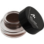 MANHATTAN Cosmetics Gel Eyeliner Brown 93W