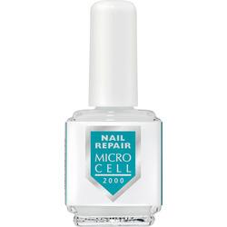 Micro Cell Nagelpflege 2000 Nail Repair