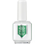 Micro Cell Nagelpflege 2000 Nail Repair Green