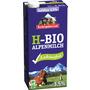 Berchtesgadener Land Milch, haltbare Alpenmilch, 3,5% Fett, laktosefrei