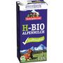 Berchtesgadener Land Milch, haltbare Alpenmilch, 1,5% Fett, laktosefrei