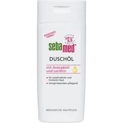 sebamed Duschöl
