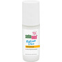 sebamed Deo Roll On Balsam sensitive