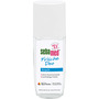 sebamed Deo Spray frisch