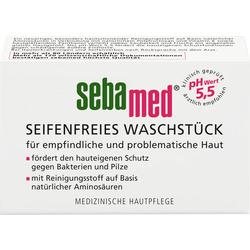 sebamed Seifenstück seifenfreies Waschstück