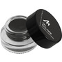MANHATTAN Cosmetics Gel Eyeliner Black 1010N