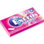 EXTRA for Kids Kaugummi Bubble Gum für Kinder, zuckerfrei