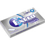 EXTRA Professional Kaugummi white, weiße Zähne, zuckerfrei