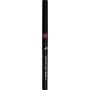 MANHATTAN Cosmetics X-Treme Last Lipliner Love Rosy 59Y