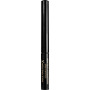 Max Factor Colour X-Pert Eyeliner waterproof Deep Black 1