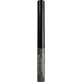 Max Factor Colour X-Pert waterproof Eyeliner Metalic Anthracite 02