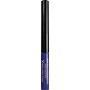 Max Factor Colour X-Pert Eyeliner waterproof Metalic Lilac 03
