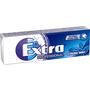 EXTRA Professional Kaugummi strong mint, Minze