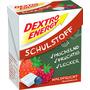 Dextro Energy Schulstoff Traubenzucker Waldfrucht