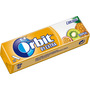 Orbit Kaugummi tropical, zuckerfrei