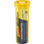 PowerBar Brause-Tabletten, 5 Electrolyte, lemon tonic boost mit Koffein, 10 St.