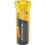 PowerBar Brause-Tabletten, 5 Electrolyte, Mango-Passionsfrucht, 10 St.