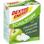 Dextro Energy Schulstoff Traubenzucker Apfel