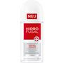 Hidrofugal Anti-Transpirant Doppel Schutz
