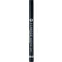 essence cosmetics Eyeliner pen extra longlasting extra longlasting black 01