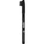 essence cosmetics Augenbrauenstift eyebrow designer black 01