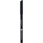 essence cosmetics Kajal pencil black 01