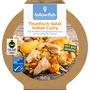 followfish Thunfisch-Salat Indian Curry, MSC Zertifizierung, Fair Trade