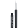 Catrice Liquid Eyeliner Dating Joe Black 010