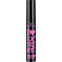 essence cosmetics Wimperntusche I love extreme volume mascara 01