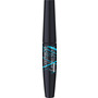 Catrice Wimperntusche Lashes To Kill Waterproof Volume Mascara Black 010
