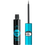 essence cosmetics Eyeliner liquid ink waterproof 01