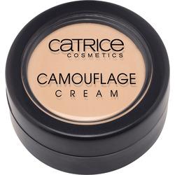 Catrice Concealer Camouflage Cream Ivory 010