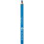 essence cosmetics Kajal pencil beach bum 26