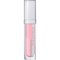Catrice Lipgloss Volumizing Lip BoosterSomeBARE Over The Rainbow 010