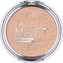 Catrice Puder All Matt Plus Shine Control Powder Sand Beige 025