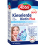 Abtei Kieselerede Biotin Plus Tabletten 56 St.