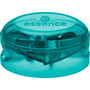 essence cosmetics Spitzer duo sharpener