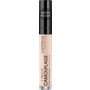 Catrice Concealer Liquid Camouflage High Coverage Porcellain 010