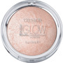 Catrice Highlighter High Glow Mineral Highlighting Powder Light Infusion Light Infusion 010