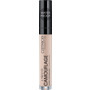 Catrice Concealer Liquid Camouflage High Coverage Light Natural 005
