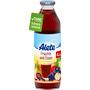 Alete Saft Früchte und Eisen nach dem 4. Monat