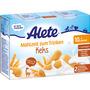 Alete Trinkmahlzeit Keks ab 10. Monat, 2x200ml