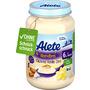 Alete Abendbrei Milchreis Vanille-Zimt ab 6. Monat