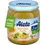 Alete Kindermenü Spinat-Käse-Risotto ab 1 Jahr
