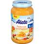 Alete Menü Mediterrane Kartoffelpfanne ab 8. Monat